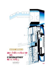 Architecture in Consumer Society