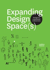 Expanding Design Space(s)