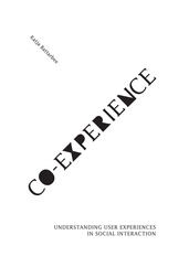 Co-Experience