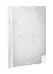Paperness