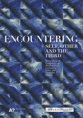Encountering the Self, Other and Third
