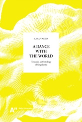 A Dance with the World