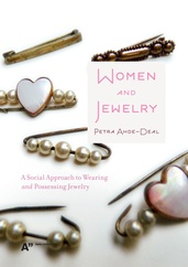 Women and Jewelry
