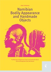 Namibian Bodily Appearance and Handmade Objects