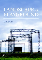 Landscape as Playground