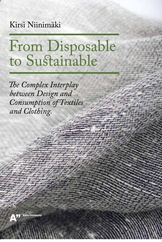From Disposable to Sustainable