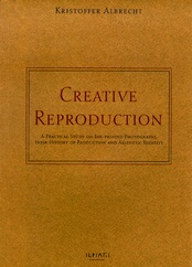 Creative Reproduction