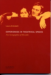 Experiences in Theatrical Spaces