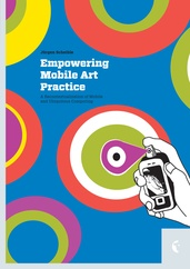 Empowering Mobile Art Practice