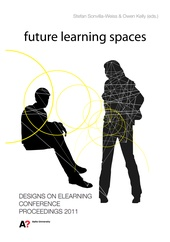 Future Learning Spaces