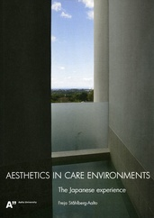 Aesthetics in care environment