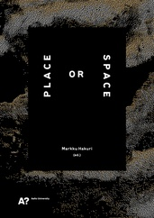 Place or Space