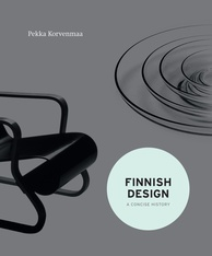 Finnish Design