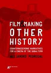 Film & Making Other History