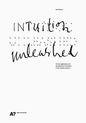 Intuition Unleashed