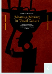 Meaning-Making in Visual Culture