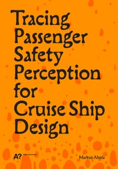 Tracing Passenger Safety Perception for Cruise Ship Design
