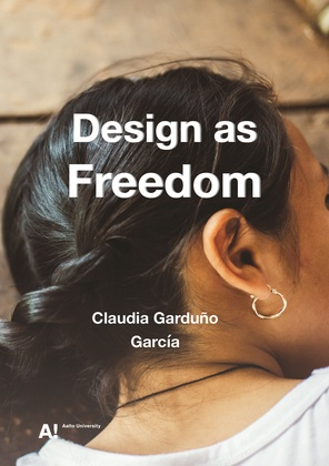 Design as Freedom