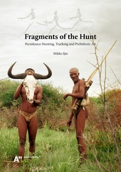 Fragments of the Hunt