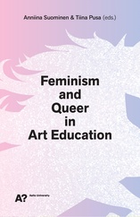 FAQ Feminism and Queer in Art Education